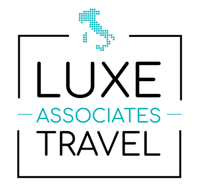 logo luxe