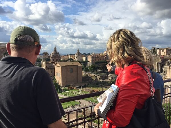 Customise Your Private Tours in Italy