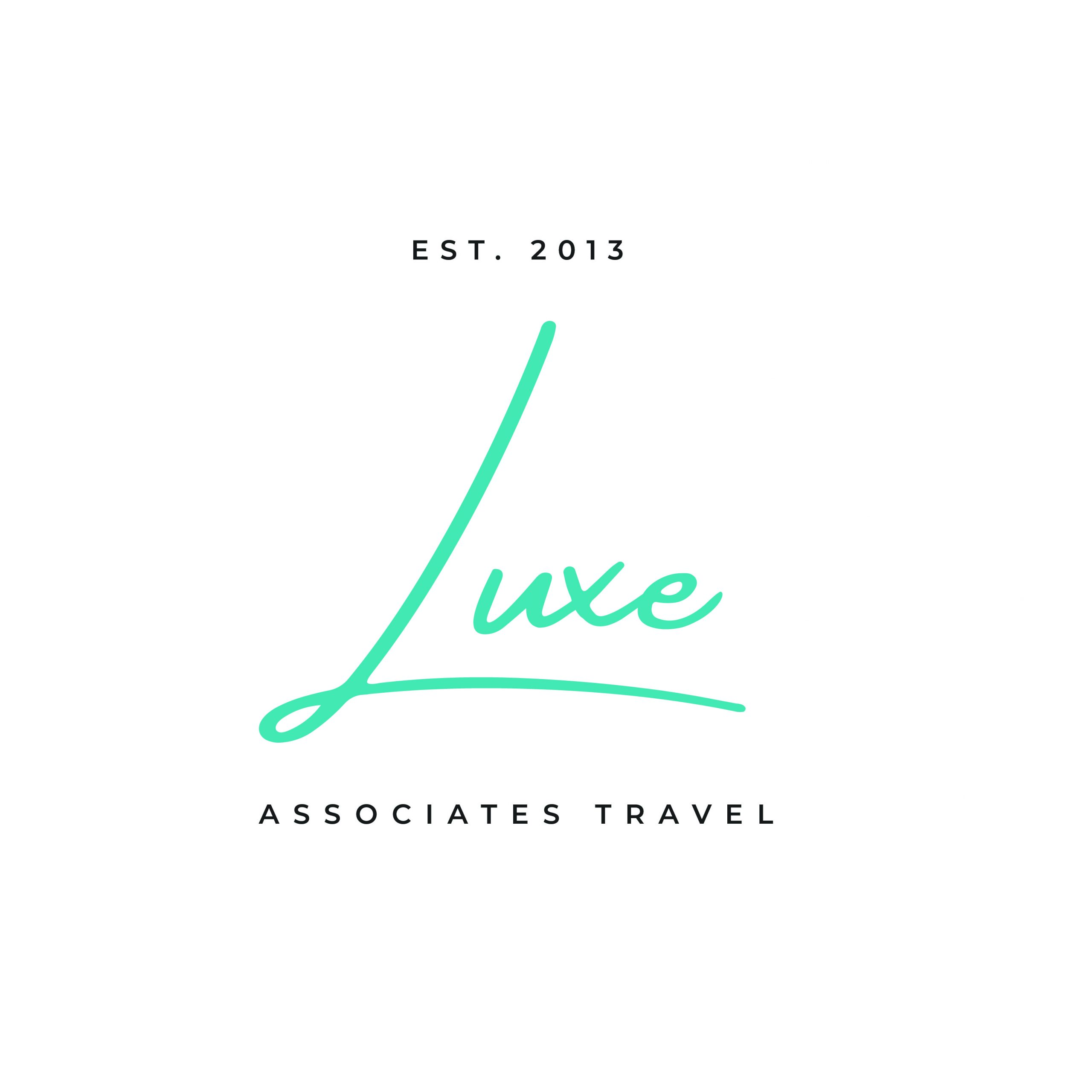 Luxe Associates Travel
