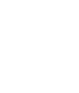 Travellers choice award image